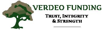 Verdeo Funding
