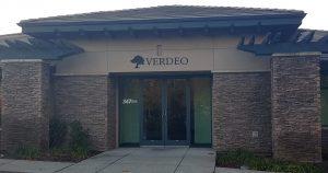 verdeo_office